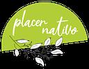 Placer Nativo